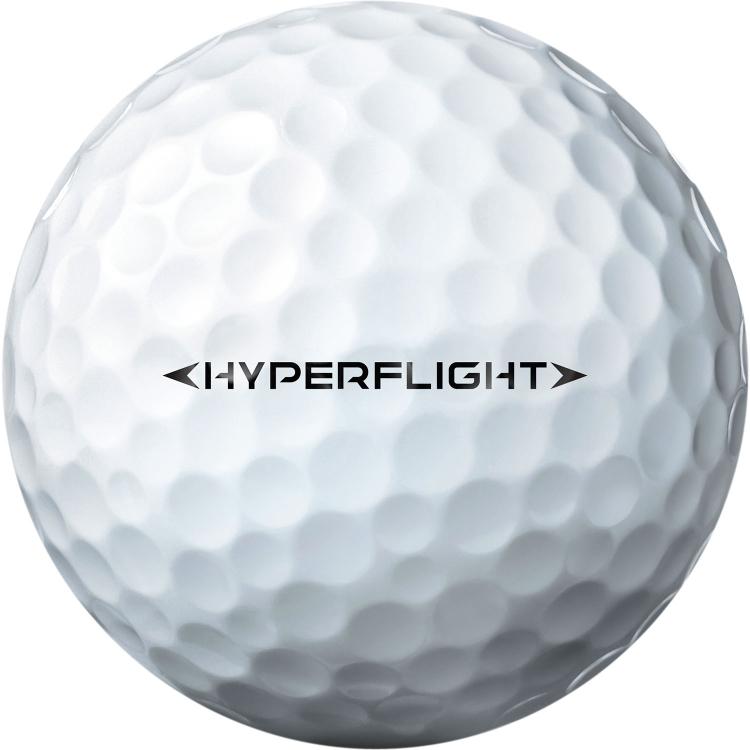 Y Ausencia Civil  Nike Hyperflight - 4A - Birdie Golf Ball Store